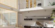 Büyük Evler İçin Dekorasyon Önerileri