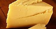 Çedar Peynirinin Tarihçesi