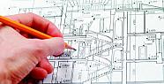 Neden İç Mimarlık? İç Mimarların Görevleri