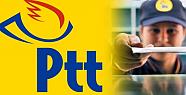 Emeklilere Masrafsız İhtiyaç Kredisi PTT'den