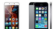 En iyi akıllı cep telefonunu nasıl seçeriz?