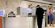 En Kolay Kredi Kartı Veren Bankalar?