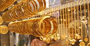 En Ucuz Çeyrek Altın