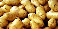 Etli Patates,Yemeği Nasıl Yapılır?