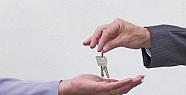 Ev Kirası Nasıl Ödenir?