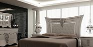 Evgör Mobilya Yatak Odası Modelleri