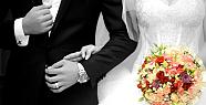 Evlilik Sonrası Nüfus Cüzdanı Yenileme İşlemi