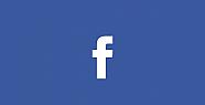 Facebook Arama Nasıl Yapılır?