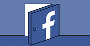 Facebook giriş ile etkinlikleri çevreniz ile paylaşabilirsiniz