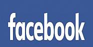 Facebook  giriş yap, Facebook  giriş 2017