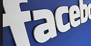 Facebook neden yavaşladı, neden açılmadı?