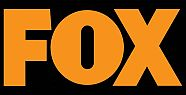 Fox tv yayın akışı 26 OCAK, tv de ne var?
