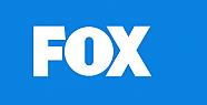 Fox yayın akışı (12 aralık)