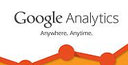 Google Analytics Nedir?