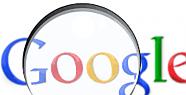 Google Botları Siteye Nasıl Getirilir?