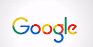 Google Siteleri Nasıl Değerlendirir?