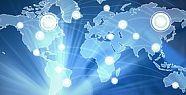 İnternet Sitesi Nasıl Kurulur?