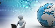 İnternet Üzerinden Alışveriş Ne Kadar Güvenli