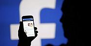 iPhone İle Facebook Canlı Yayın Nasıl Yapılır?