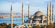 İstanbul diğer Şehirlere Göre Neden Kalabalık?