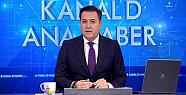 Kanal d yayın akışı haberi 9 OCAK