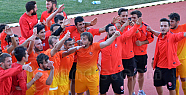 Karaman Belediyespor, Ceyhanspor'u konuk diyor