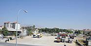 Karaman-Ulukışla hızlı tren yapım ihalesi tamamlandı