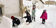 Karaman'da yarın okullar tatil mi?  Karaman Hava Durumu