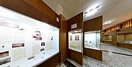 Karaman ve Müzesi