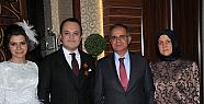 Karaman'da Ermut ve Kan Ailelerinin Mutlu Günü