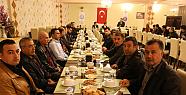 Karaman'da Zabıta farkındalık eylemi düzenledi