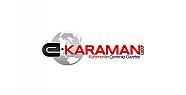 Karaman'ın Çalışma Çağındaki Nüfusu, 2015 verileri