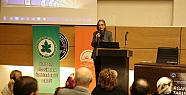 Kayseri'de Organik Eğitimi Veriliyor