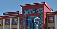 Kmü' de AÖF dersleri başlıyor
