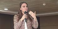 Kmü'de ikili ilişkilerdeki sorunlara çözümler konuşuldu