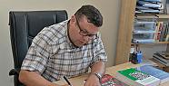 Kmü'de zihinsel engelliler faydasına düzenlenen proje tamamlandı