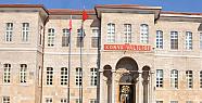 Konya 26 aralık okullar tatil değil, konya.gov.tr