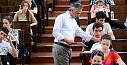 KPSS Sınavı binlerce kişinin umudu olacak - ÖSYM
