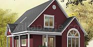 Kredi çekmeden nasıl ev sahibi olabiliriz?