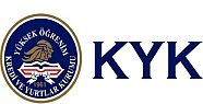 KYK tahsis işlemlerini bekliyor, Kyk burs sonuçları ne zaman açıklanıyor?