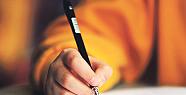 Liseye Hazırlık Sınavı TEOG, 2016 2017 konuları