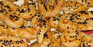 Mahlepli Pasta Tarifi