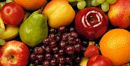Meyve Diyetinin Detayları Nelerdir?