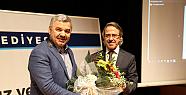 Mustafa Armağan, Artık Halkın Tarihi Yazılmalı