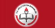Öğrenciler 1.teog sınavına 2016 2017  hazırlanıyor