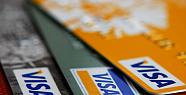 Öğrenciler İçin Cazip 6 Kredi Kartı
