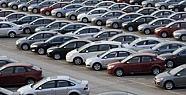 Otomobiller Neden Ülkemizde Pahalı