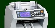 Para sayma makineleri Parasayar.com  adresinde