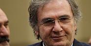 Prof. Dr. İbrahim Saraçoğlu kimdir?