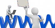 Profesyonel web tasarım nedir?